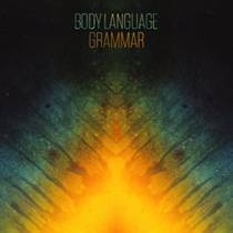 Picture of a band or musician: Body Language