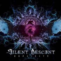 Picture of a band or musician: Silent Descent