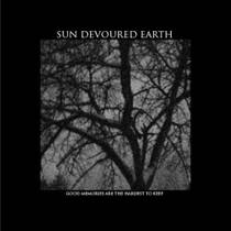 Picture of a band or musician: Sun Devoured Earth