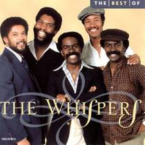 Picture of a band or musician: The Whispers