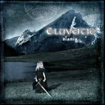 Picture of a band or musician: Eluveitie