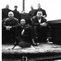 Picture of a band or musician: Bad Manners