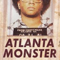 Picture of a podcast: Atlanta Monster / Monster: The Zodiac Killer