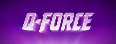 Image of Q-Force