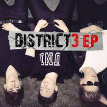 Picture of a band or musician: District3