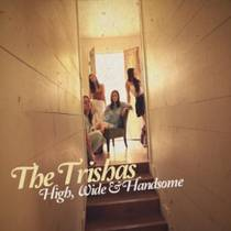 Picture of a band or musician: The Trishas
