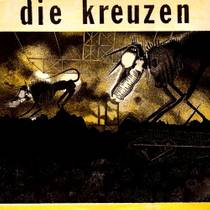 Picture of a band or musician: Die Kreuzen