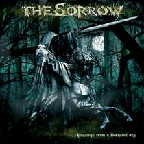 Picture of a band or musician: The Sorrow