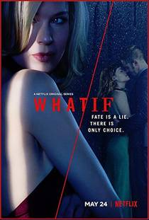 Picture of a TV show: What/if