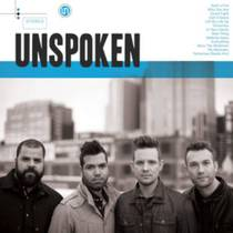 Picture of a band or musician: Unspoken