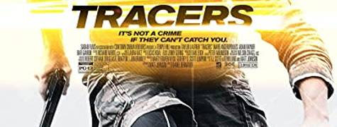 Image of Tracers