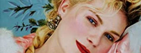 Image of Marie Antoinette