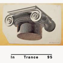 Picture of a band or musician: In Trance 95