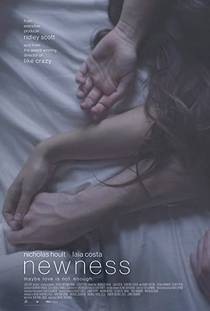 Picture of a movie: Newness