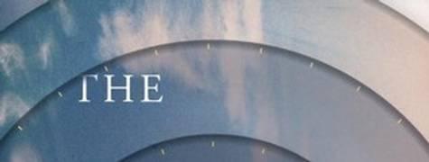 Image of The Bone Clocks