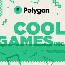 Picture of a podcast: Coolgames Inc