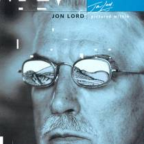 Picture of a band or musician: Jon Lord