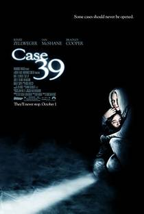 Picture of a movie: Case 39