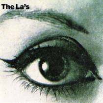 Picture of a band or musician: The La's
