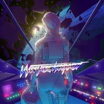 Picture of a band or musician: Waveshaper