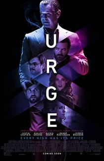 Picture of a movie: Urge