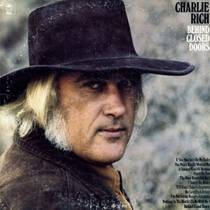 Picture of a band or musician: Charlie Rich