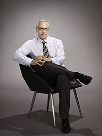 Picture of a TV show: Celebrity Rehab With Dr. Drew