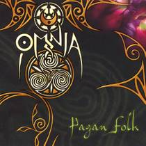 Picture of a band or musician: Omnia