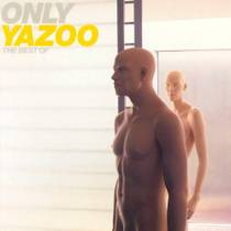 Picture of a band or musician: Yazoo