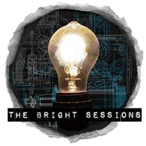 Picture of a podcast: The Bright Sessions