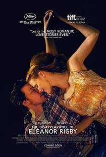 Picture of a movie: The Disappearance Of Eleanor Rigby: Them