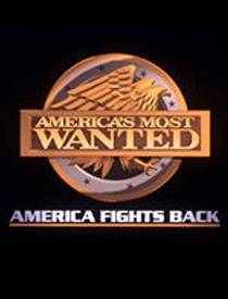 Picture of a TV show: America's Most Wanted: America Fights Back