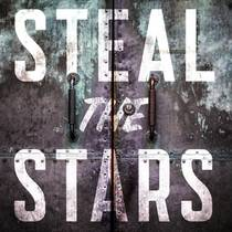 Picture of a podcast: Steal The Stars