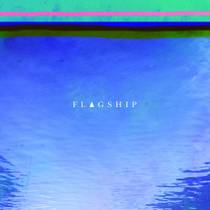 Picture of a band or musician: Flagship