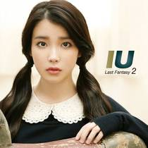 Picture of a band or musician: Iu