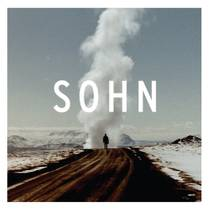 Picture of a band or musician: Sohn