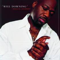 Picture of a band or musician: Will Downing