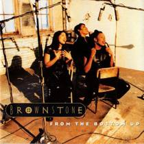 Picture of a band or musician: Brownstone