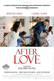 Picture of a movie: After Love