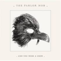 Picture of a band or musician: The Parlor Mob
