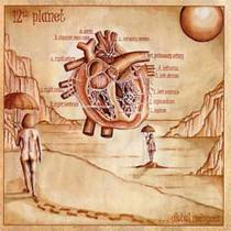 Picture of a band or musician: 12th Planet