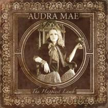 Picture of a band or musician: Audra Mae