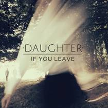 Picture of a band or musician: Daughter
