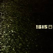 Picture of a band or musician: Isis