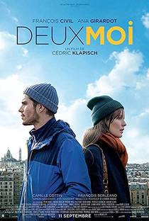 Picture of a movie: Deux Moi