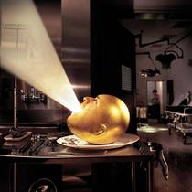 Picture of a band or musician: The Mars Volta