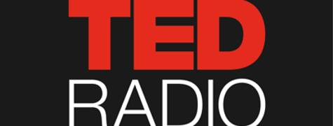 Image of Ted Radio Hour