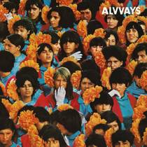Picture of a band or musician: Alvvays