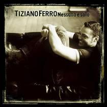 Picture of a band or musician: Tiziano Ferro