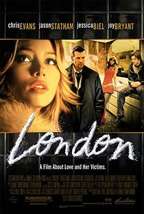 Picture of a movie: London